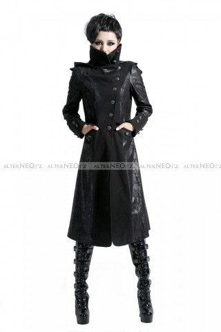 378c60df961 Kabát Assassin